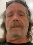 Dave, 40, Philadelphia