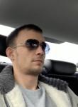 nick, 32 года, Москва