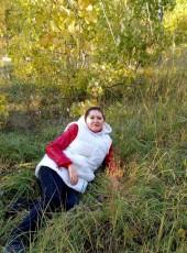 Olga, 52, Russia, Tolyatti