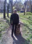 Tolya, 54  , Dniprodzerzhinsk