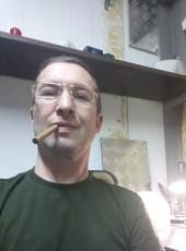 Aleksey, 42, Russia, Yekaterinburg