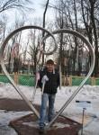 Andrey, 36, Izhevsk