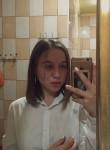 Lera, 19, Yuzhno-Sakhalinsk