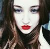 sofia, 28 - Just Me Photography 8