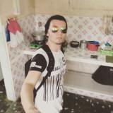 Yosvanis, 22  , Matanzas