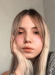 Liliya, 18  , Kopeysk