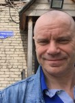 Andrey, 52  , Domodedovo