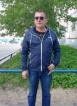 Andrey, 44, Nizhnevartovsk