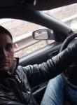 Aleksandr , 32  , Tiraspolul