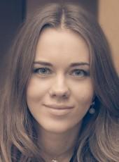Masha, 19, Russia, Tomsk