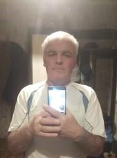 vladimir, 56, Russia, Arkhangelsk