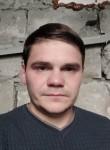 Valentin Bondar, 36  , Kiev