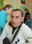 Valeriy, 47  , Uvelskiy