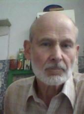 gnnadiy, 73, Ukraine, Lisichansk