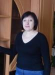 Alla, 55, Orsha