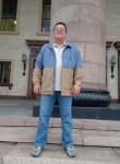 Yuriy, 52, Moscow