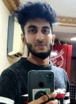 Arun, 21  , Al Fujayrah