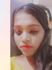 Uday, 18, India, Mumbai