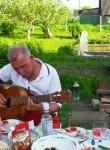 Vladimir., 60  , Vyshniy Volochek