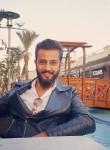 Ahmet , 25  , Izmir