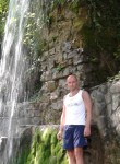 Boris, 36  , Zheleznodorozhnyy (MO)