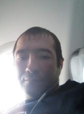 Igor , 34, Russia, Yurga