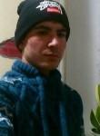 Vitya, 21, Gomel