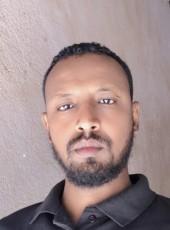 ahmed, 28, United Arab Emirates, Sharjah