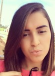 Mayzinha, 23  , Neropolis