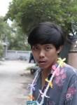 Pom, 24  , Hua Hin