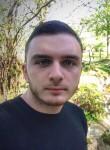 Oganim, 20  , Sokhumi