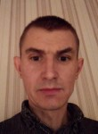 Олександр Дмитре, 36, Chernivtsi