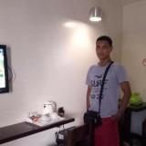 allan, 22  , Kidapawan