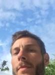 Philippe, 32  , Bergerac