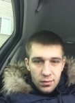 Sergey, 28  , Liski