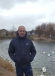 Sergey Prikhodko, 59  , Energodar