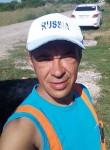 Rustam Zakirov, 45  , Zelenodolsk