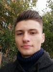 Marius, 19  , Iasi