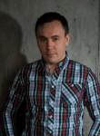 Markus, 41 год, Tiraspolul Nou
