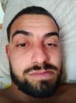 Китри, 23  , Burgas