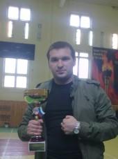 igor, 36, Russia, Kursk