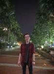 Eddy, 24  , Kampung Baru Subang
