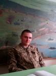 Dmitriy, 21  , Pomichna