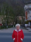 natasha, 61  , Sovetsk (Kaliningrad)