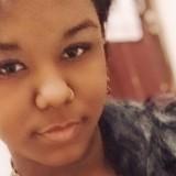 Ïdïëlym Mãrïä, 18  , Camaguey