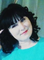 Nadezhda , 46, Russia, Vyazma