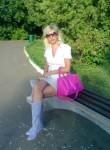 ИРИСКА ЛЕНА, 54, Kiev