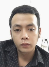 đức nguyễn, 25, Vietnam, Ho Chi Minh City