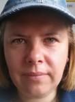 Nataliya, 49, Moscow