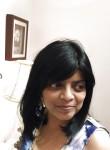 lavanya, 51, New Delhi